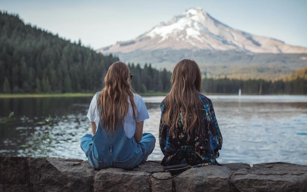 7 claves de escuchar transformativamente